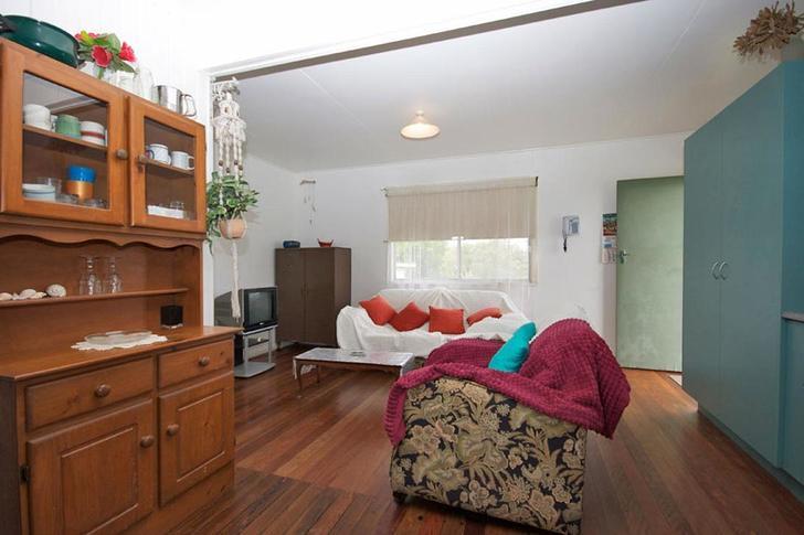 63 Ocean Road, Brooms Head 2463, NSW House Photo