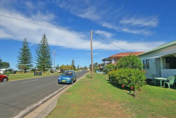 56 Ocean Road, Brooms Head 2463, NSW House Photo