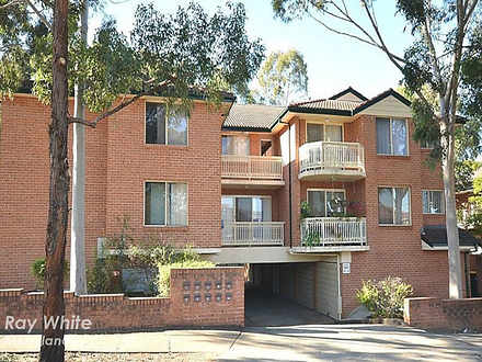 Unit - 9/39 Windsor Road, M...
