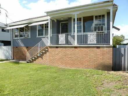 7 Wynyard Street, Singleton 2330, NSW House Photo
