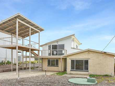 House - 26 Newell Avenue, M...