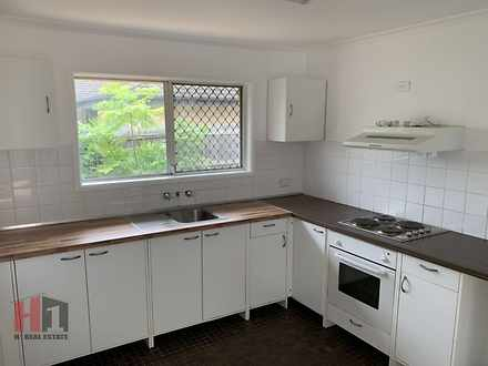 RM 1/3 Arcoona Street, Sunnybank 4109, QLD House Photo