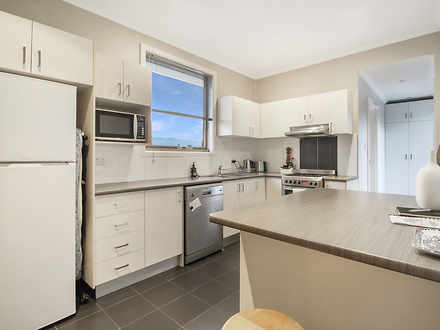 Apartment - 7/48 Bourke Str...