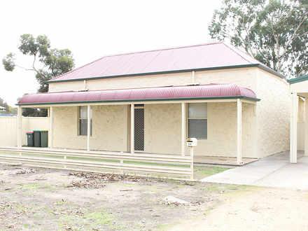 House - 10 Railway Terrace,...