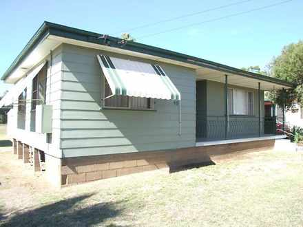 House - 48 Cooma Road, Narr...