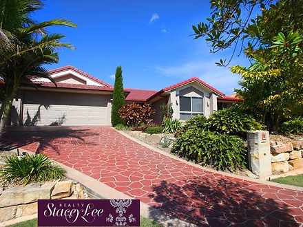 11 Behan Crescent, Wakerley 4154, QLD House Photo