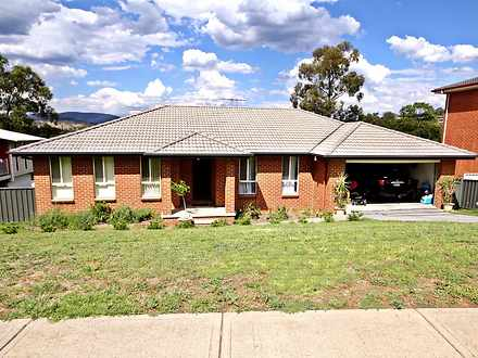 14 Lou Fisher Place, Muswellbrook 2333, NSW House Photo