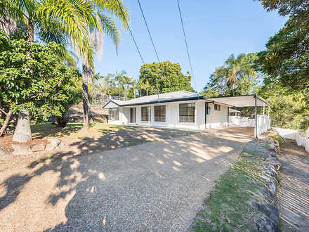 House - 37 Adelong Road, Sh...