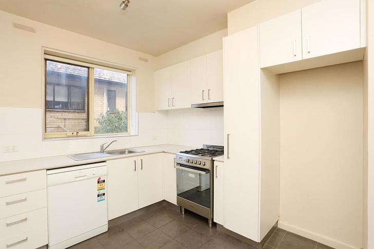 9/23 Glen Street, Hawthorn 3122, VIC Unit Photo