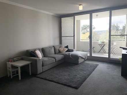 Apartment - 47/39-43 Crawfo...