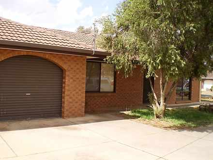 UNIT 1/2 Wiradjuri Crescent, Wagga Wagga 2650, NSW Unit Photo