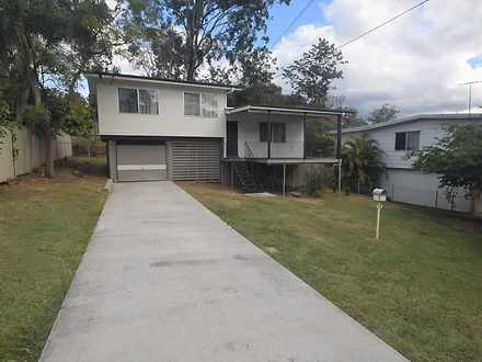 25 Mawarra Street, Kingston 4114, QLD House Photo
