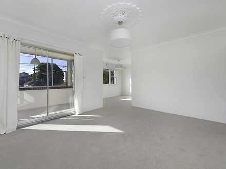 1/303 Maroubra Road, Maroubra 2035, NSW Apartment Photo