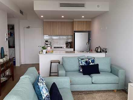 Apartment - 103/4 Springwoo...