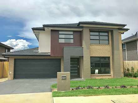 House - 57 Hillview Road, N...