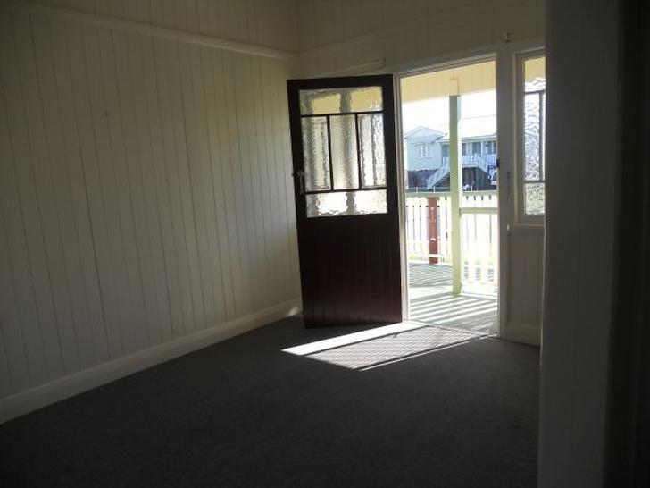 1/52 Milton  Street, Maryborough 4650, QLD Unit Photo