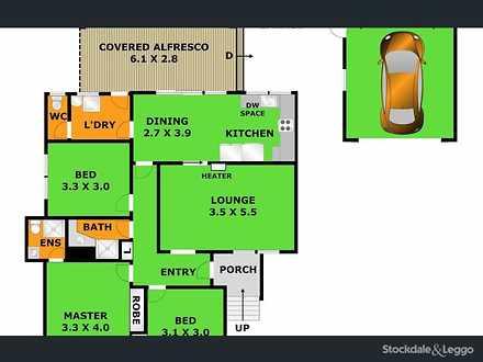 A3296bbbd5ae29272fef0357 9796 floorplan1 1559760410 thumbnail