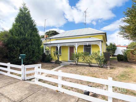 House - 18 Morres Street, B...