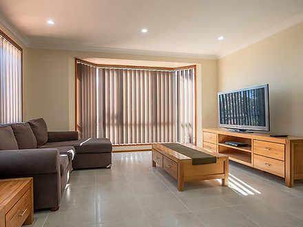 25 Minerva Place, Prestons 2170, NSW House Photo