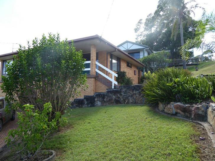17 Clarence Street, Maclean 2463, NSW House Photo