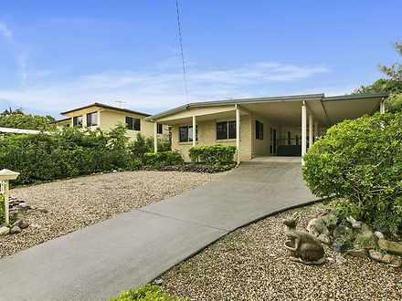46 Hedge Street, Strathpine 4500, QLD House Photo