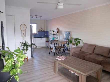 Unit - Culgoa Street, Palm ...