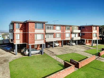 Apartment - 7/55 Tobruk Ave...