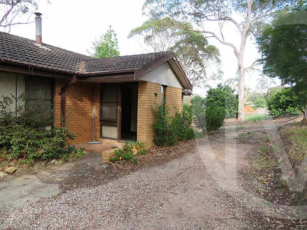 House - Middle Dural 2158, NSW