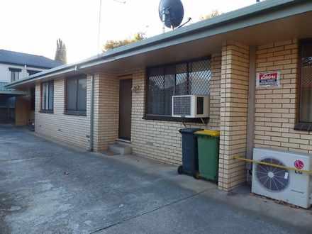 Unit - 4/697 David Street, ...