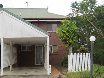 Townhouse - 9/60 Macarthy S...