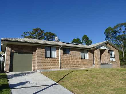 2 Mountain Ash Road, Cooranbong 2265, NSW House Photo
