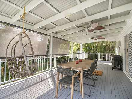 House - 91 Persimmon Drive,...