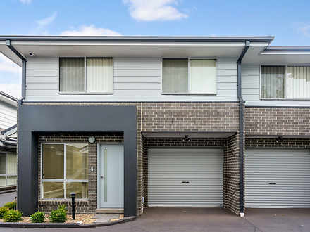 Townhouse - 2/100-102 Great...