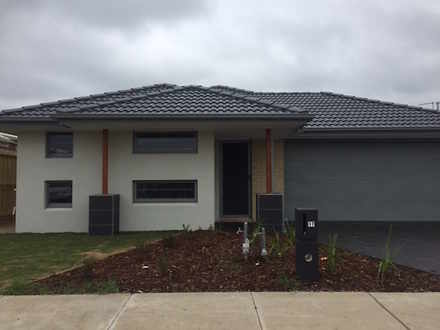 House - 17 Leveret Way, Nar...