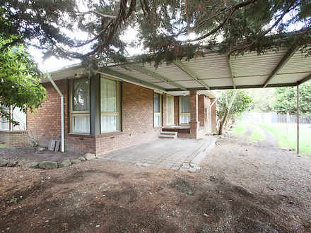 House - 388 Pound Road, Nar...