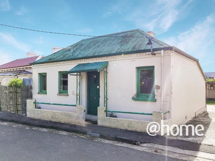 House - 10 King Street, Lau...