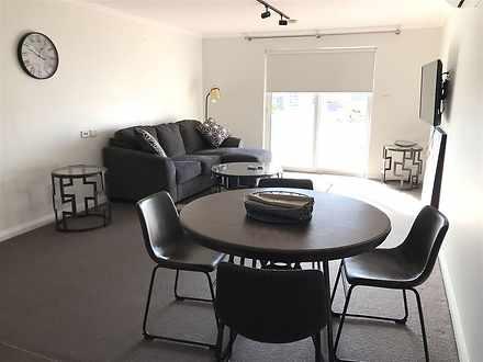 Apartment - 204/123 Hampden...