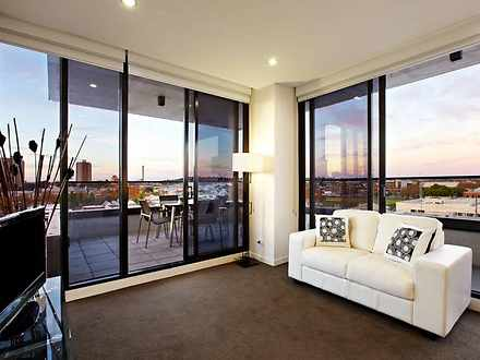 405/253 Bridge Road, Richmond 3121, VIC Apartment Photo