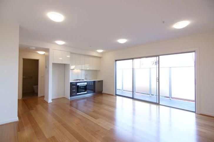 Apartment - 14/5 Murrumbeen...