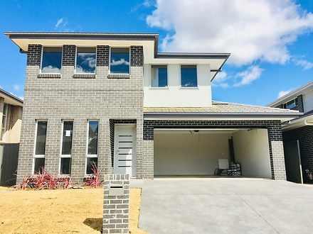 LOT 20/8 Filbert St Schofields, Schofields 2762, NSW House Photo