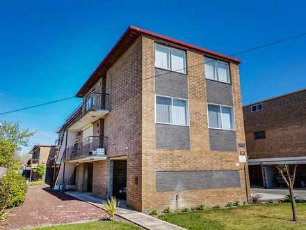 Apartment - 5/657 Barkly St...