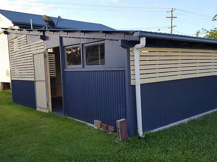 Side yard house 1559810729 thumbnail