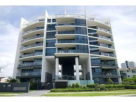 301/1 Stanhill Drive, Chevron Island 4217, QLD Apartment Photo