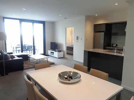 Apartment - 81/262 Lord Str...