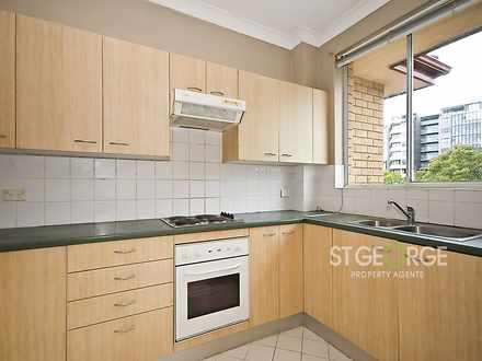Apartment - Arncliffe 2205,...