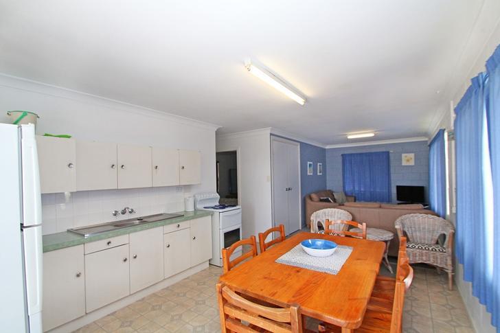 15 Honeysuckle Street, Brooms Head 2463, NSW House Photo