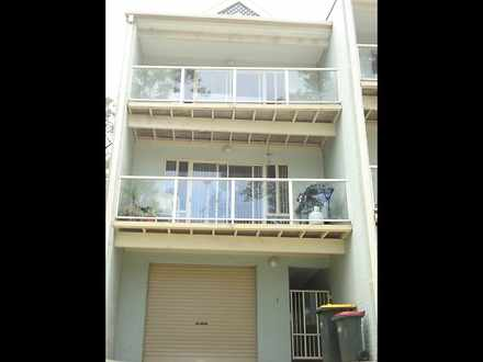 Unit - 4/64 Cook Avenue, Su...