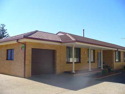 Unit - 1/20 Couch Road, Gri...