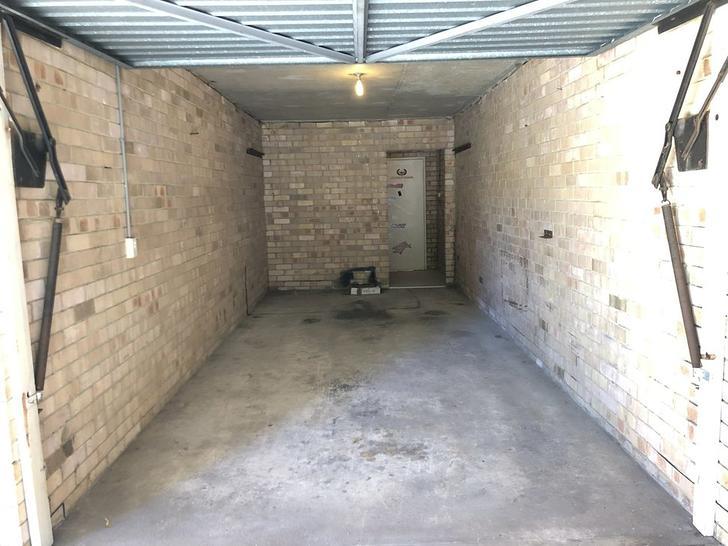4/93 Great Western Highway, Parramatta 2150, NSW Unit Photo
