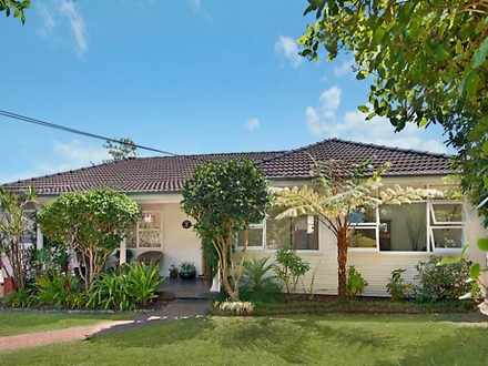 5 Bluegum Crescent, Frenchs Forest 2086, NSW House Photo